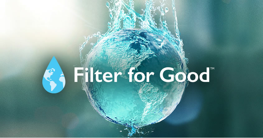 5 Reasons You Think You Can't Have A Water Filter – And Why You Can