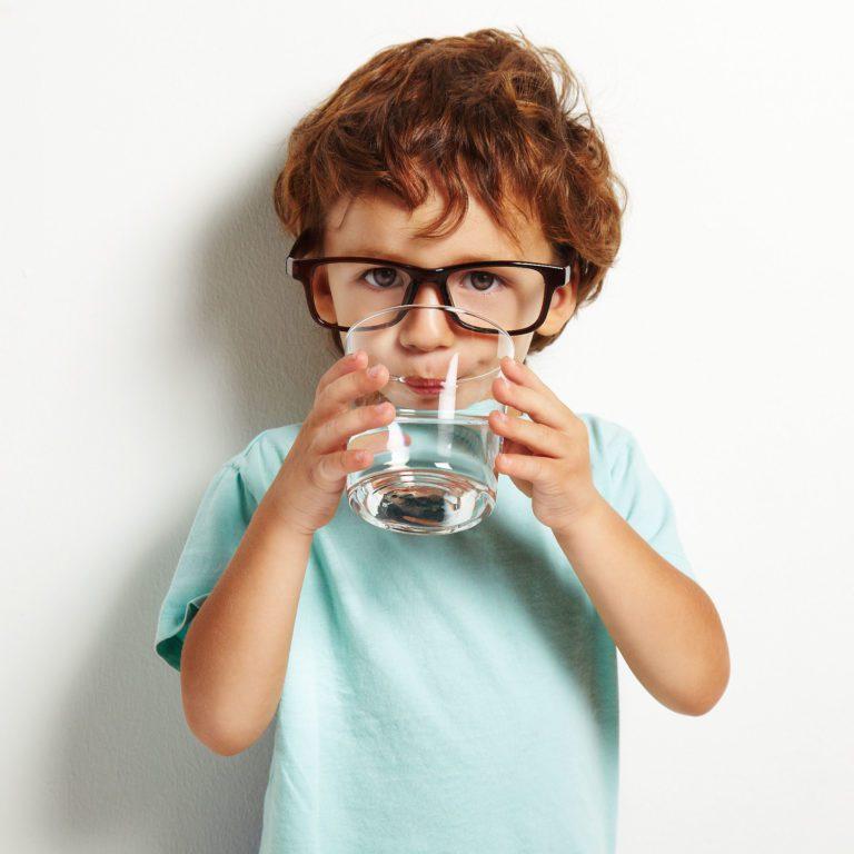 Boy-drinking-water-optimised
