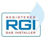 RGI-logo
